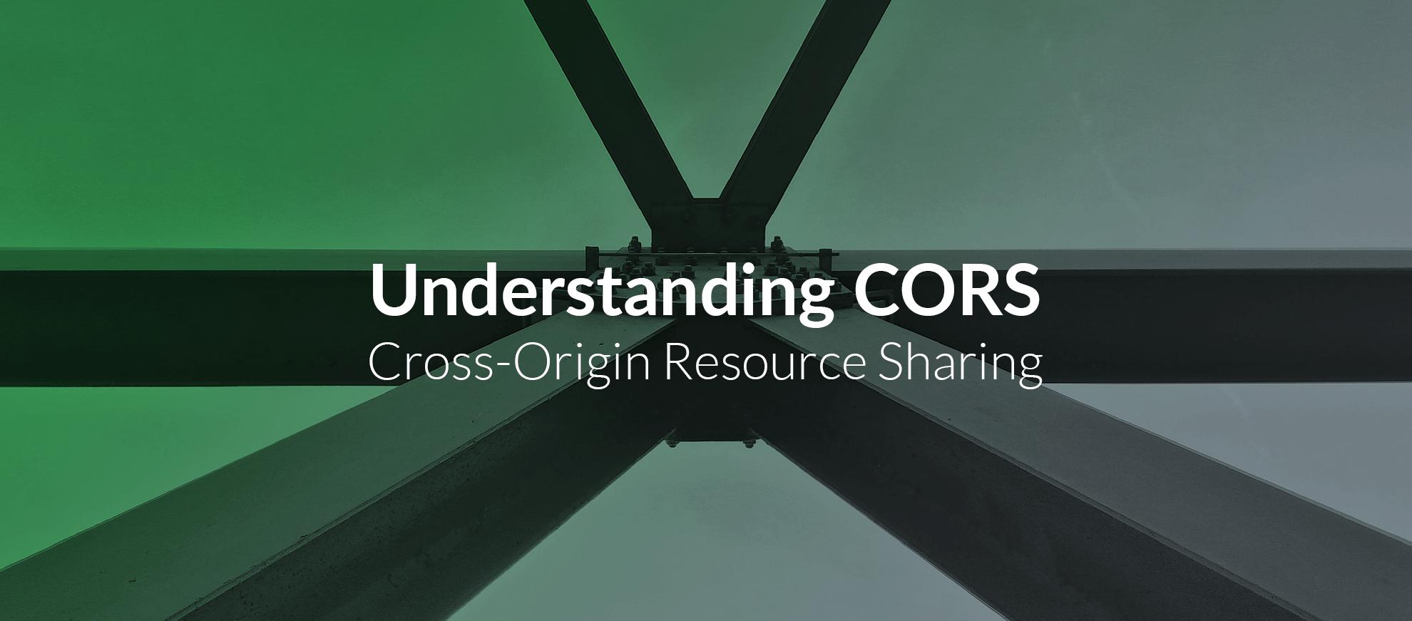 Understanding-cors-cross-origin-resource-sharing