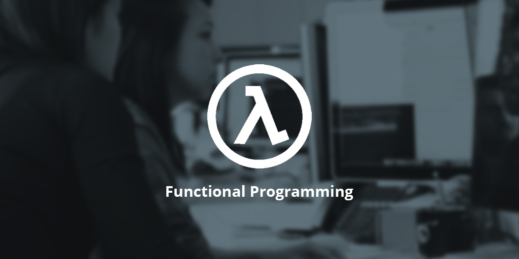 3 Methods for Getting Started with Functional Programming