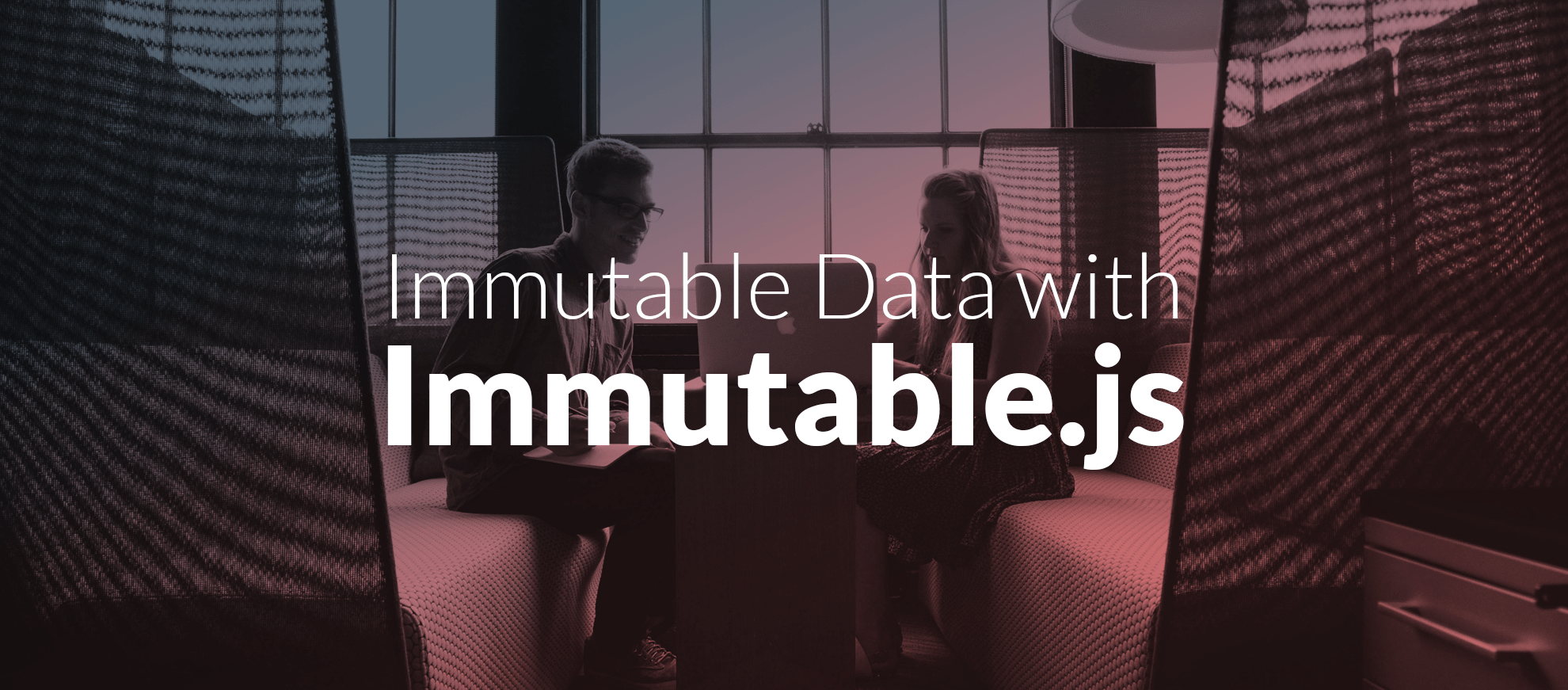 immutable-data-with-immutable.js