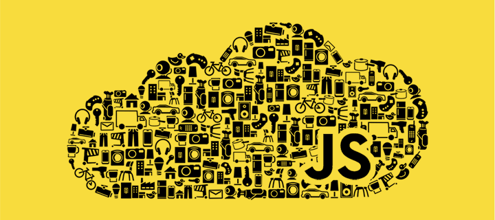 JavaScript: The Perfect Language for the Internet of Things (IoT)