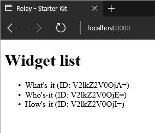 little-react-demo-after-initial-set-up