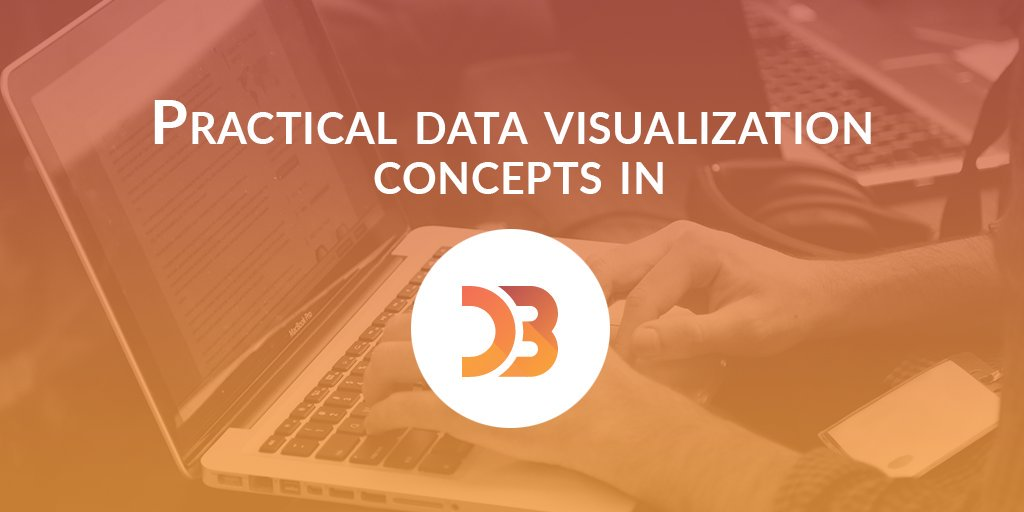practical-data-visualization-concepts-in-d3
