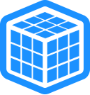 Self-Defending Capabilities Available in HTML5/JavaScript Applications