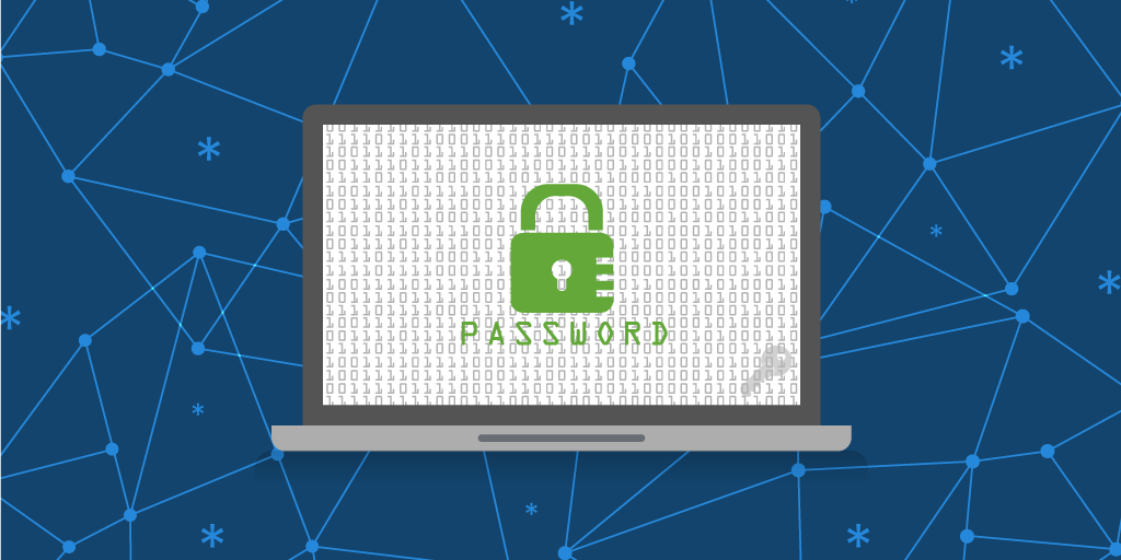 How to Store Passwords Safely
