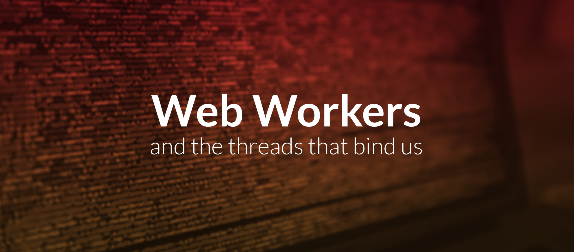 web_workers_img