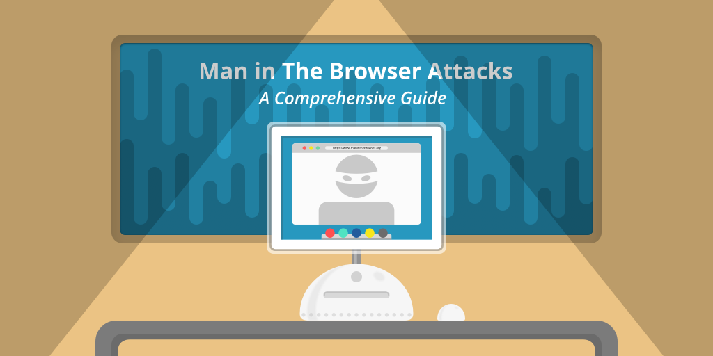 man-in-the-browser-attacks