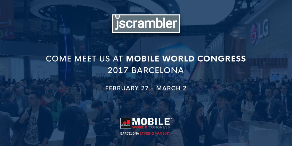 mobile-world-conference-1