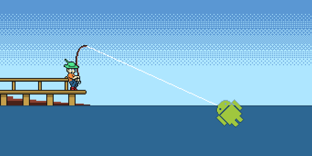 Phishing Attacks Against Android Instant Apps