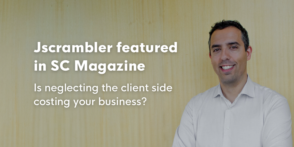 Is Neglecting the Client Side Costing Your Business?