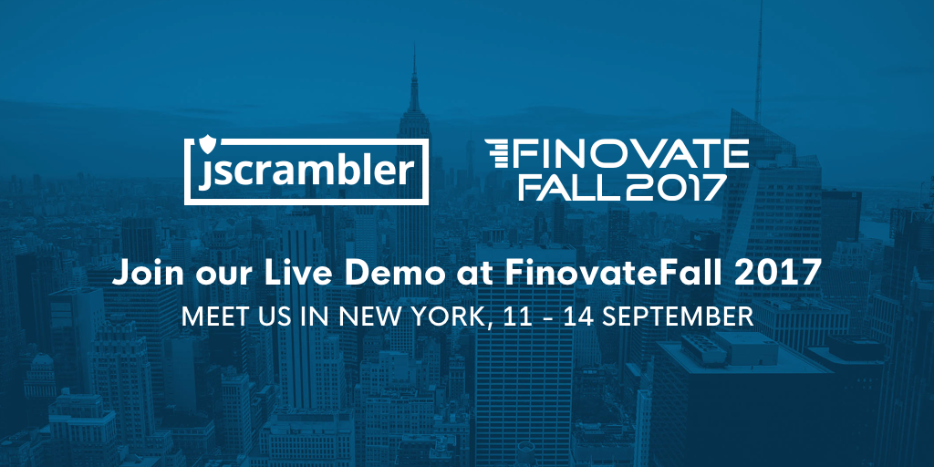 come-join-us-at-finovate-fall-2017