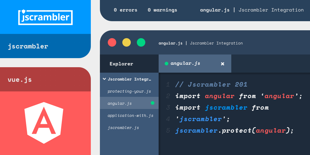 protecting-angular-js-app-with-jscrambler