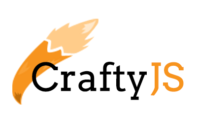 10 JavaScript Engines To Develop Your Own Mobile And Web