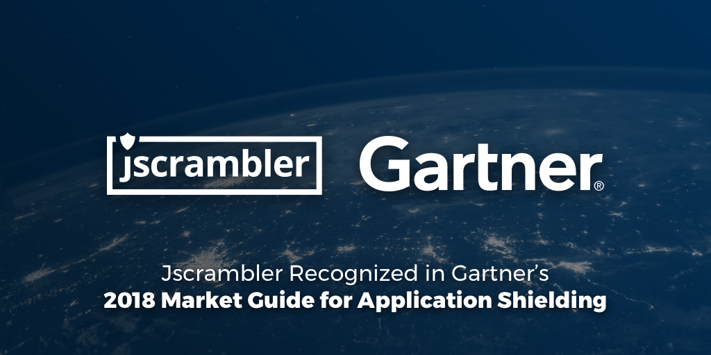 jscrambler-recognized-gartner-market-guide-application-shielding