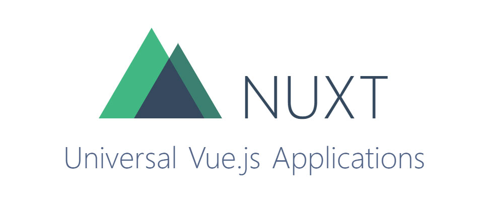 Nuxt js — the First Encounter | Jscrambler Blog