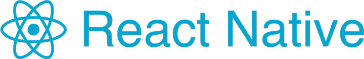 React Native Logo