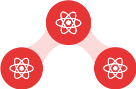 Chain React Logo
