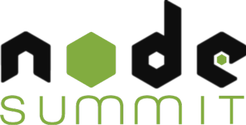 Node Summit Logo