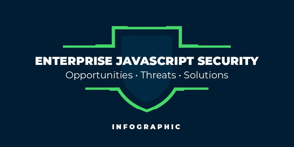 Enterprise JavaScript Security