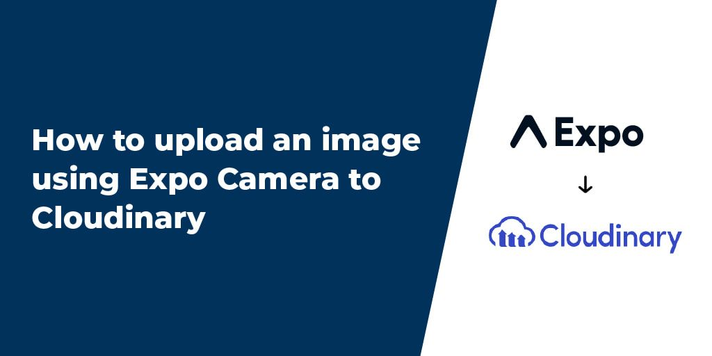 jscrambler-blog-how-to-upload-an-image-using-expo-camera-to-cloudinary