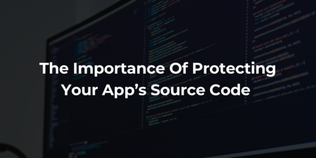 jscrambler-blog-the-importance-of-protecting-your-apps-source-code-1